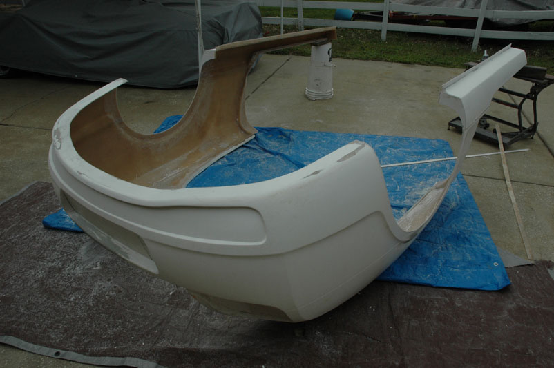 Macgyver S Sebring Wide Body Project Page 4