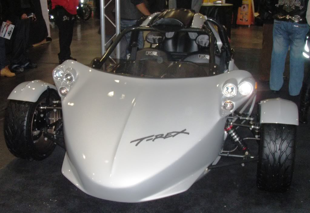 Name:  1-24-NYC-Motorcycle-Show028.jpg Views: 25420 Size:  97.5 KB