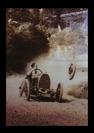 Name:  OLD RACE CAR PHOTO.jpg